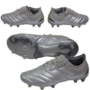 コパ 20.1 FG アディダス adidas サッカースパイク EF8316