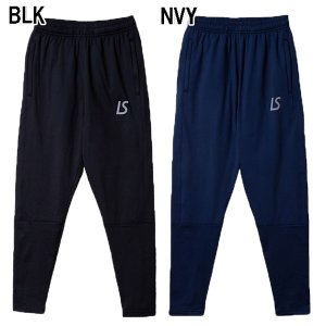 ルースイソンブラ LUZeSOMBRA SUPER SLIMFIT LONG PANTS f2011...