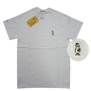 【種別】Tシャツ 【メーカー名】サッカージャンキー(soccerjunky) 【カラー】ホワイト(1...