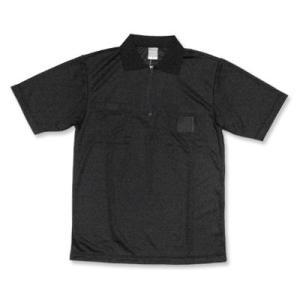 オリジナル レフリー 半袖シャツ|unionspo