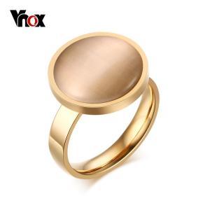 6376857c79b0 コーチ リング、指輪(指輪号数:11号)の商品一覧|ファッション 通販 ...