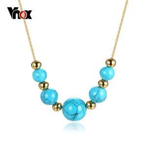 https://store.shopping.yahoo.co.jp/finejewelrys/40...