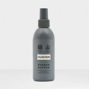 HUNTER ハンター RUBBER BUFFER スプレー ハンター・ラバー・バッファ 150ml...