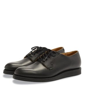 RED WING レッドウィング STYLE NO.101 Postman Oxford ポストマン...