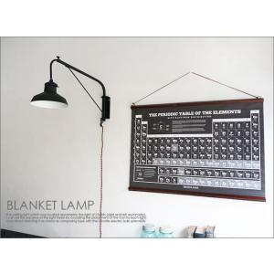 工業系壁掛けブラケットライト|uniroyal