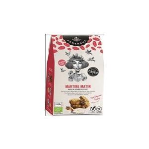 【グルテンフリー】ブレックファーストベイクとして忙しい朝の栄養補給に。  ベルギーの伝統的なクッキー...
