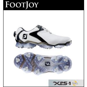 フットジョイ FOOTJOY XPS-1 boa ゴルフ シ...