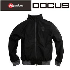 ドゥーカス (DOCUS) MAウィンド ジャケット メンズゴルフウェア DCM18A006|unitedcorrs