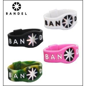 BANDEL バンデル ring (リング)