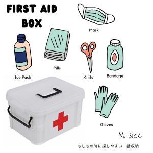 ・セット内容:救急箱(Mサイズ)、オリジナルカラビナ、メーカー保証書、豪華3点セット! ・【サイズ】...
