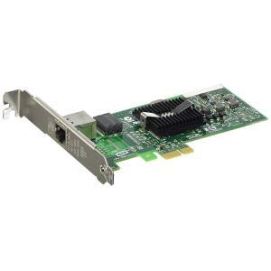 インテル PRO/1000 PT サーバ・アダプタ EXPI9400PT universalmart
