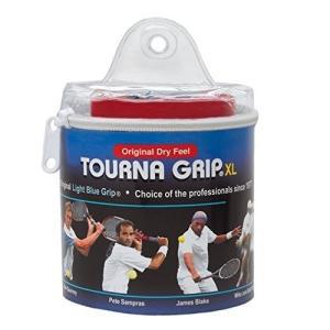トーナ- グリップテープ(米国製) XL:ロングタイプ 【30本入り】 KGT147|universalmart