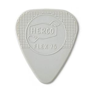 HERCO ピック Holy Grail Pick×10枚セット