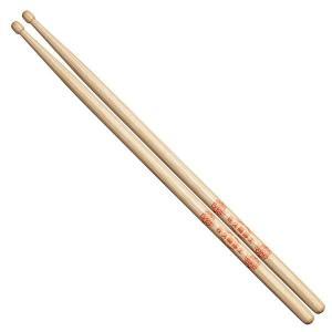 Pearl ドラムスティック 163H/3 淳士モデル|unliminet