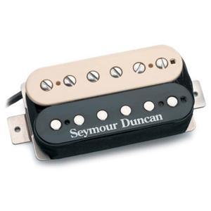 【国内正規品】 SeymourDuncan PU セイモアダンカン ピックアップ SH-5 ZB-D...