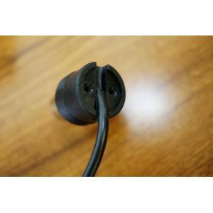 One Control ワンコントロール MIDIケーブル MIDI Hammer Cable L/L 50cm|unliminet|03