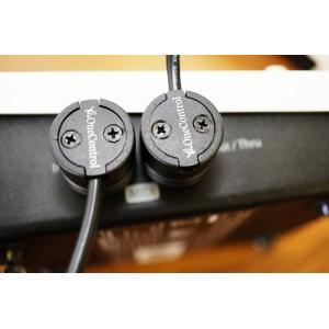 One Control ワンコントロール MIDIケーブル MIDI Hammer Cable L/L 30cm【送料無料】|unliminet|02