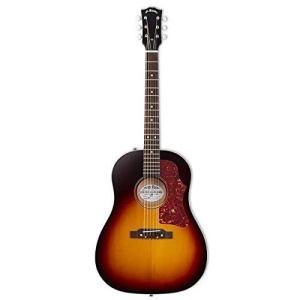 GrassRoots  G-AC-J Tobacco Sunburst 薄型アコースティックギター【送料無料】【即日発送】|unliminet