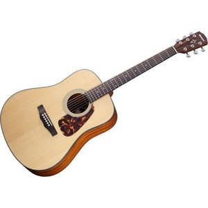 MORRIS(モーリス) PERFORMERS EDITION M-351 NAT【送料無料】|unliminet