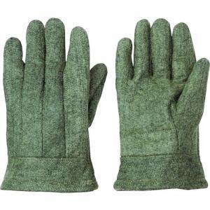 (耐熱・防寒手袋)テイケン 耐熱手袋 EGF-37|unoonline