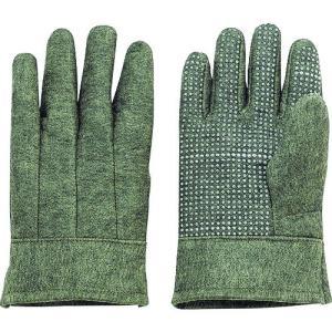 (耐熱・防寒手袋)テイケン 耐熱手袋 すべり止め付 EGF36|unoonline