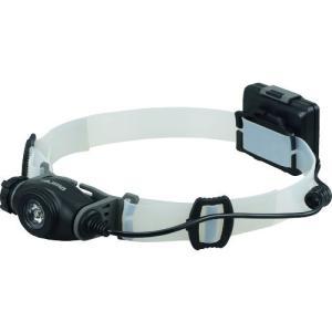 (ヘッドライト)タジマ LEDヘッドライドF305D−SP LE-F305D-SP|unoonline