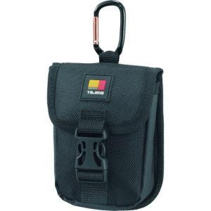 (工具差し・腰袋)タジマ 着脱式パーツケース 胸用1段 SFPCN-CB1|unoonline