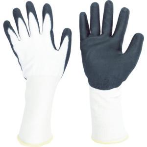 (耐切創手袋)ミドリ安全 耐切創手袋 カットガード130Bロング LL CUTGUARD-130B-LONG-LL|unoonline