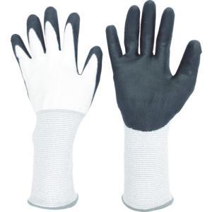 (耐切創手袋)ミドリ安全 耐切創手袋 カットガード130Bロング L CUTGUARD-130B-LONG-L|unoonline