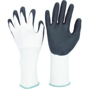 (耐切創手袋)ミドリ安全 耐切創手袋 カットガード130Bロング M CUTGUARD-130B-LONG-M|unoonline