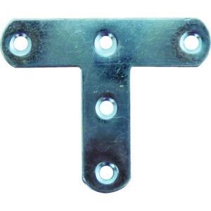 (ジョイント金具)ハント ユニクロ T字 47 4組入 63071
