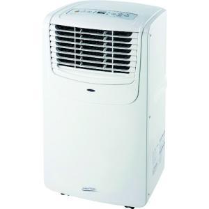 (冷風機)ナカトミ 移動式エアコン(冷房) MAC-20