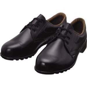 (安全靴 作業靴 保護靴)シモン Simon 安全靴 短靴 FD11 28.0cm  FD11-28.0 unoonline