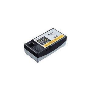 (ドリルドライバー)Panasonic パナソニック 急速充電器 EZ0L10