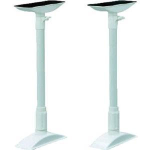 【特長】地震の際に家具の転倒を防止する突っ張りタイプの家具転倒防止伸縮棒です。振動試験(震度7相当)...