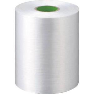 (ひも 紐 ヒモ)ツカサ 自動結束機用PEテープ ダイヤフラット D−28(白) D-28W|unoonline