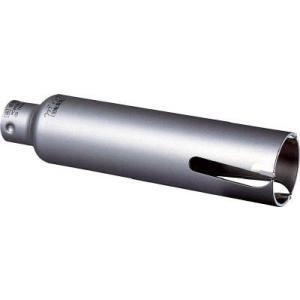 (コアドリルビット)ミヤナガ ウッディングコア/ポリカッターΦ32(刃のみ)PCWS32C