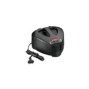 (ドリルドライバー)ボッシュ 36V充電器 AL3640CV