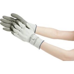 (手袋作業 軍手)ショーワグローブ SHOWA No452フリースグリップ LLサイズ  NO452-LL|unoonline