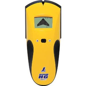 (レーザー距離計)シンワ測定 下地センサーHG 78577|unoonline