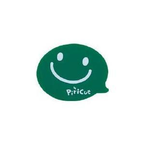 (静電気対策マット シート)アトム ワンタッチピリカット ぷるるん(緑)PCM008