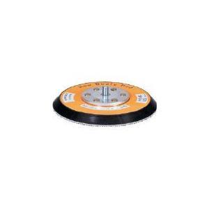 (エアサンダー)コンパクトツール 穴無しマジックパット TMPーA 5X11 黒 28869MA unoonline