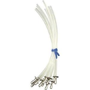 (刈払機 刃)リョービ ナイロンコード AK−3000用 B2730071