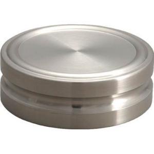 (はかり 秤)ViBRA 円盤分銅 100g M1級  M1DS-100G|unoonline
