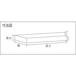 (防振材)Taica 防振 緩衝材ゲルテープ  GT-6|unoonline|03