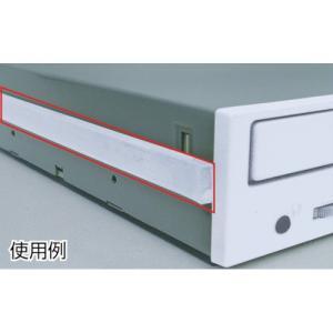 (防振材)Taica 防振 緩衝材ゲルテープ  GT-6|unoonline|02