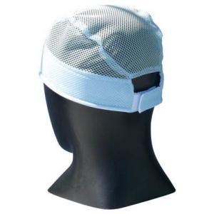 (熱中症対策 グッズ)つくし 汗流帽 3502