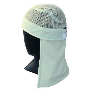 (熱中症対策 グッズ)つくし 汗流帽II  3502-A