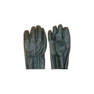 (耐電保護具)ワタベ 低圧ゴム手袋用カバー大  738-L|unoonline