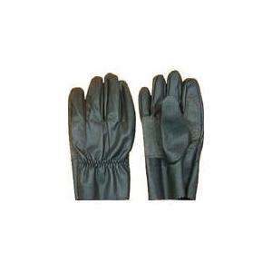 (耐電保護具)ワタベ 低圧ゴム手袋用カバー小  738-S|unoonline